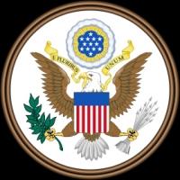 美国驻蒙特利尔总领事馆